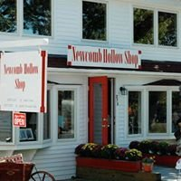 Newcomb Hollow Shop & Gallery