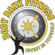 Body Bank Fitness