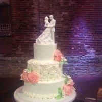 Cakes By Ellie, LLC