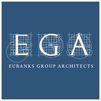 Eubanks Group Architects