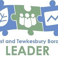 Forest and Tewkesbury Borough Leader