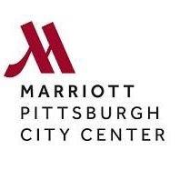 Pittsburgh Marriott City Center
