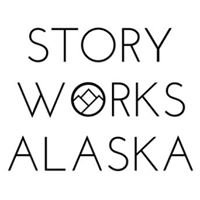 Story Works Alaska