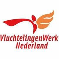 VluchtelingenWerk West en Midden-Nederland