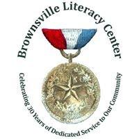 Brownsville Literacy Center