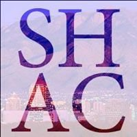 UNM Student Health & Counseling (SHAC)