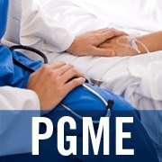University of Toronto Postgraduate Medical Education