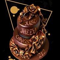 JustJazzy Cakes 212
