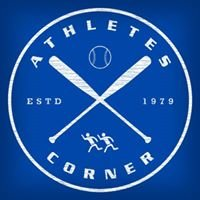 Athletes Corner