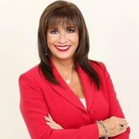 Angela Territo Training & Coaching