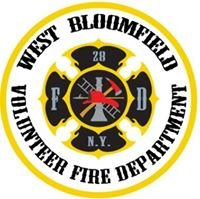 West Bloomfield Volunteer Fire Department