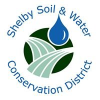 Shelby Soil and Water Conservation District