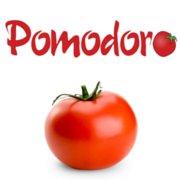 Pomodoro - Sharm El Sheikh