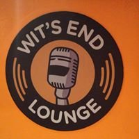 Wit's End Lounge