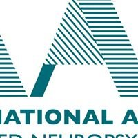 International Academy of Applied Neuropsychology