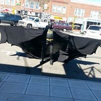 Foy's Halloween and Variety Store