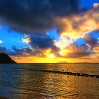Laakea Healing Services
