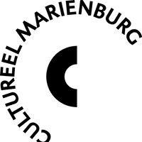 Cultureel Marienburg