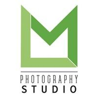 LM Photography Studio