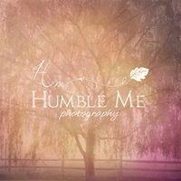 Humble Me Photography