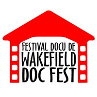 Wakefield Doc Fest