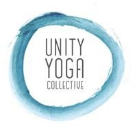 Unity Yoga Sheffield