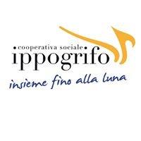 Cooperativa Sociale Ippogrifo