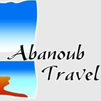 Abanoub Travel