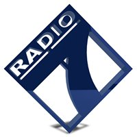 Radiosiete Valencia