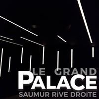 Cinéma Palace Saumur