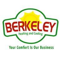 Berkeley Heating & Cooling