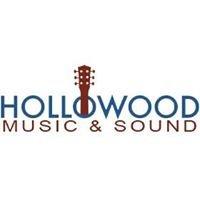 Hollowood Music & Sound