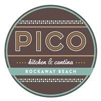 Pico RBNY