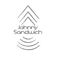 Johnny Sandwich