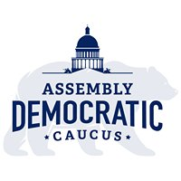 California Assembly Democrats