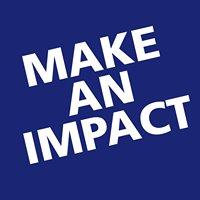 Hollister Creative Social Impact Marketing