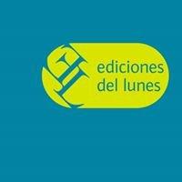 Ediciones del Lunes