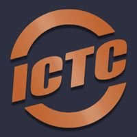 Indiana County Technology Center
