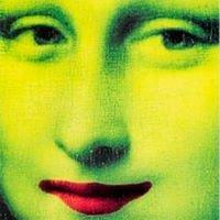 Librairies Mona Lisait