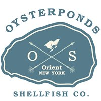 Oysterponds Shellfish Co.