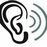 Pasadena Hearing Care