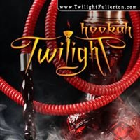 Twilight Hookah Lounge and Billiards