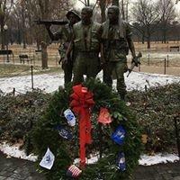 American Legion Post 39 - Bel Air, MD