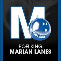 Marian Lanes