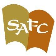South Asian Friendship Center