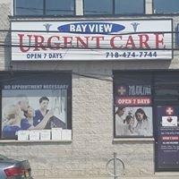 Bayview Urgent Care