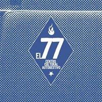 El77 Centro Cultural Autogestivo