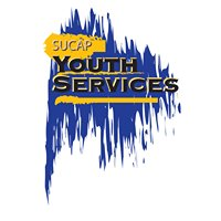 S.U.C.A.P. Youth Services