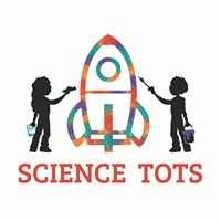Science Tots