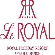 Le Royal Holiday Resort Sharm El Sheikh